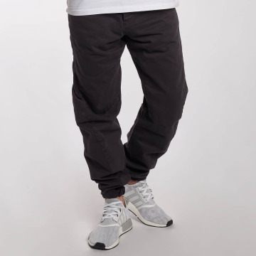 DEF Antifit Twisted gray