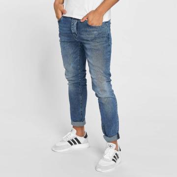 DEF Antifit jeans Harrison blå