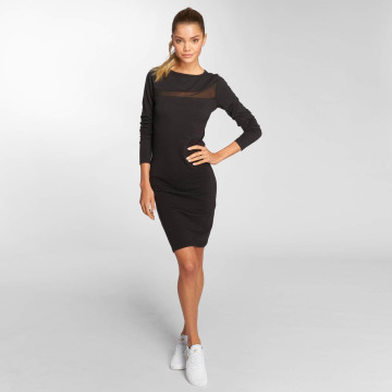 DEF Dress Kate black
