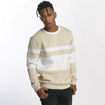 DEF Gensre Striped beige