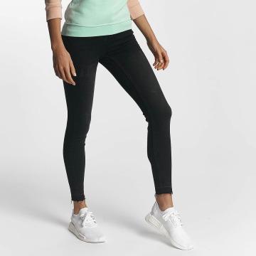 DEF Jeans ajustado Rodeo negro
