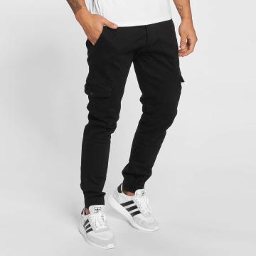 DEF Jeans ajustado Harvey negro