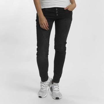 DEF Jeans boyfriend Ruby grigio