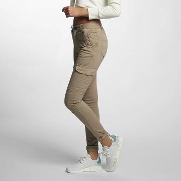 DEF Jeans slim fit Luisa beige