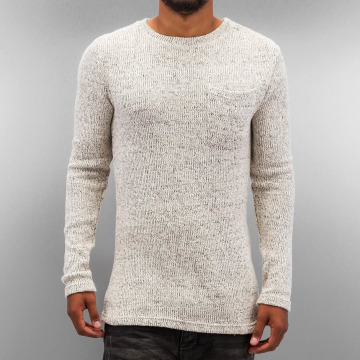 DEF Jumper Knit grey