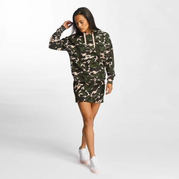 DEF Kjoler Camo camouflage