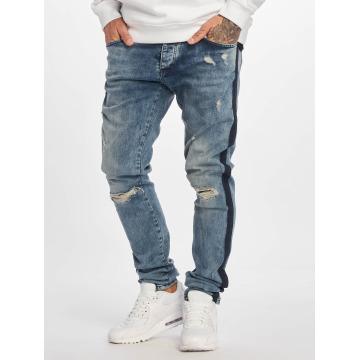 DEF Skinny Jeans Rolf blue