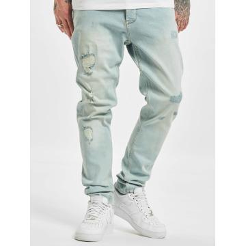 DEF Slim Fit Jeans Antoine синий