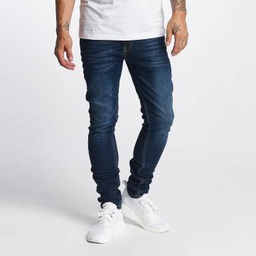 DEF Slim Fit Jeans Chawai blue