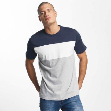 DEF T-Shirt Patricio gris