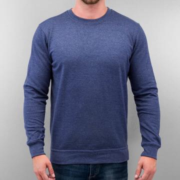Dehash Pullover Base blue