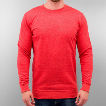 Dehash trui Base rood