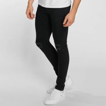 Denim Lab Slim Fit Jeans Fashion sort