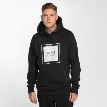 hoodies f r herren online kaufen defshop 9 99. Black Bedroom Furniture Sets. Home Design Ideas