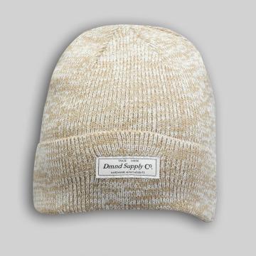 Diamond Bonnet Slate beige