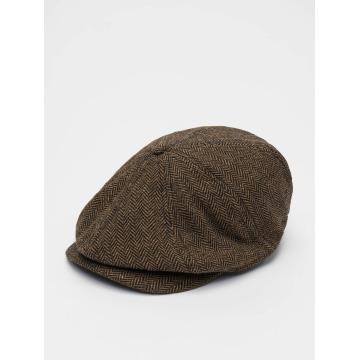 Dickies Шляпа Tucson коричневый