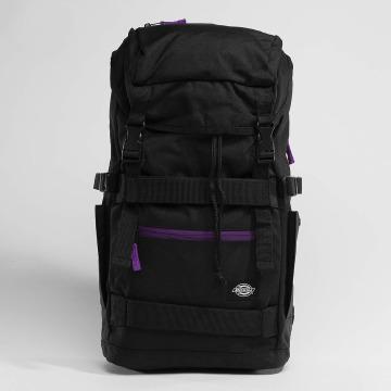 Dickies Backpack Millcreek black