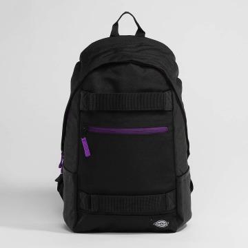 Dickies Backpack Ellwood City black