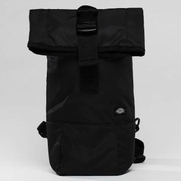 Dickies Backpack Woodlake black