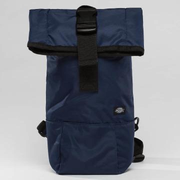 Dickies Backpack Woodlake blue