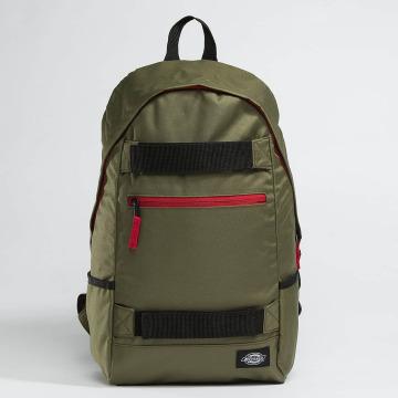 Dickies Backpack Ellwood City olive