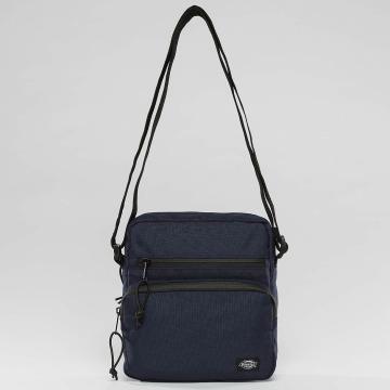 Dickies Bag Gilmer blue