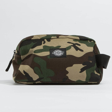 Dickies Bag Sellersburg camouflage
