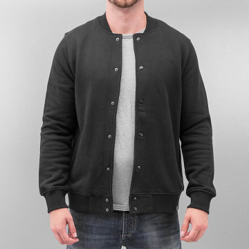 Dickies Baseball jack Crandon zwart