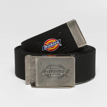 Dickies Belt Webster black