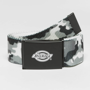 Dickies Belt Orcutt camouflage