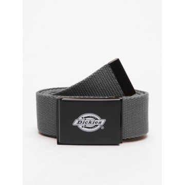 Dickies Belt Orcutt gray