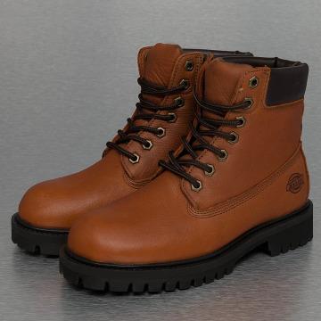 Dickies Boots South Dakota bruin