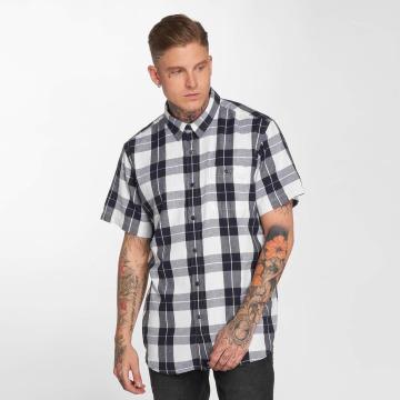 Dickies Camisa Lockesburg blanco