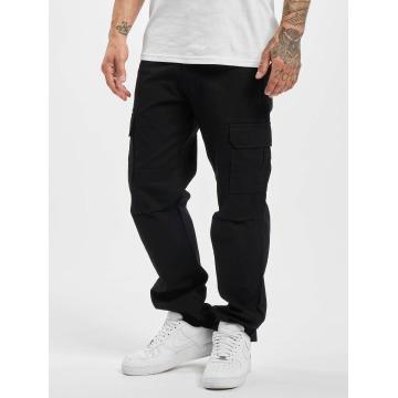 Dickies Cargo pants Edwardsport black