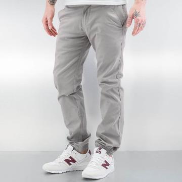 Dickies Cargo pants Cushman gray
