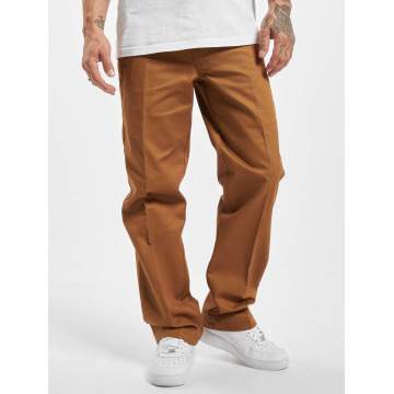 Dickies Chino Cotton 873 bruin