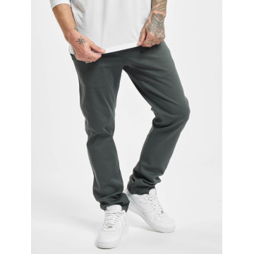 Dickies Chino Kerman grau