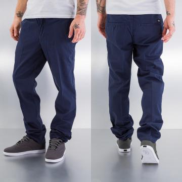 Dickies Chino pants C 182 GD blue