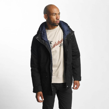 Dickies Giacca invernale Avondale nero