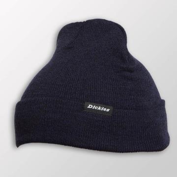 Dickies Hat-1 Tyner blue