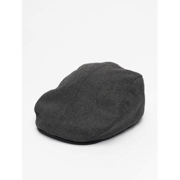 Dickies Hat Hartsville black