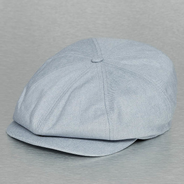 Dickies Hat Jacksonport blue
