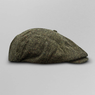 Dickies Hat Tucson green