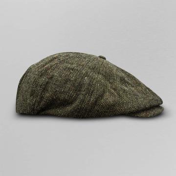 Dickies hoed Tucson groen