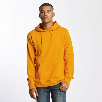 Dickies Hoodie Philadelphia orange