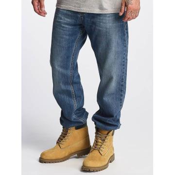 Dickies Jean large Pensacola bleu