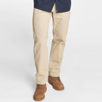 Dickies Jeans larghi Relaxed beige