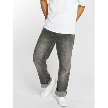 Dickies Jeans larghi Pensacola grigio