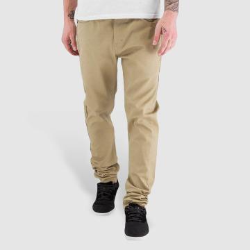 Dickies Jeans slim fit Slim Skinny beige