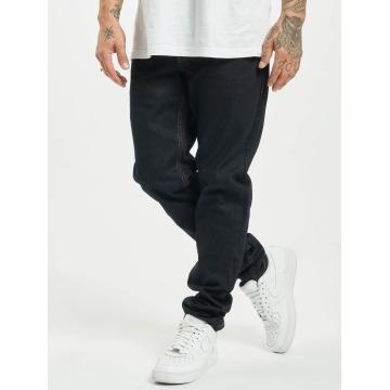 Dickies Jeans straight fit North Carolina blu
